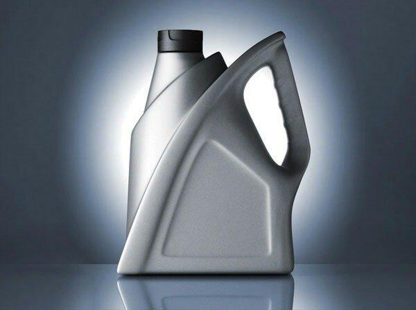 Минеральное или синтетическое масло для двигателя?