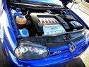 Промывать двигатель или нет?
