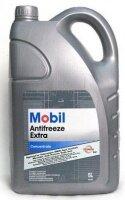 Mobil Antifreeze Extra, 208 л