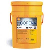 Shell Corena S3 R 68    209L