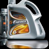 Масло G-Energy Expert G 10W-40