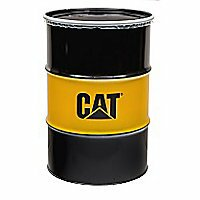 CAT HYDO Advanced 10W