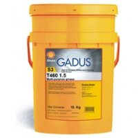Shell Gadus S3 T460 1,5    180L