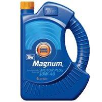 Magnum Motor Plus 10W-30 (20л)