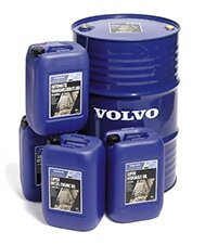 VOLVO Super Hydraulic oil VG68