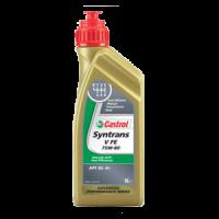 Syntrans V FE 75W-80 60lt