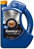 Revolux D2 п/с SAE 10W-40 API CG-4/CF-4/CF/SJ (20л)