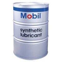 Mobil Extra Hecla Super Cylinder Oil M, 208 л