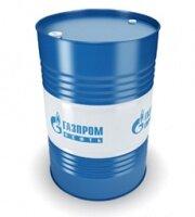 Масло Газпром нефть Люкс 15W-40 SG/CD (тара 216,5л, вес 182кг) ЯРОСЛАВЛЬ