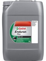 Enduron Low SAPS 5W-30 208lt