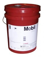 Mobil Unirex №2, 180 кг смазка