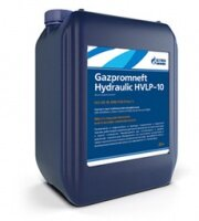 Масло Gazpromneft Hydraulic HVLP-22 (173 кг) ОМСК