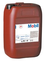 Mobil Kutwell 42, 208л
