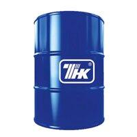 ТНК Form Oil 135 (850кг)