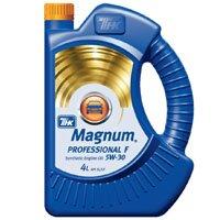 Magnum Professional F 5W-30 (20л)