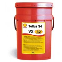 Shell Tellus S4 VX 32    20L
