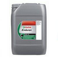 Castrol Enduron SLD 10W-40
