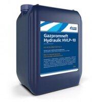Масло Gazpromneft Hydraulic HLPD 32 (в таре 216,5л, вес 179кг)