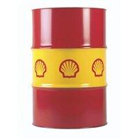 Масло Shell Tegula V 32