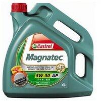 Magnatec AP SAE 5W-30  60lt