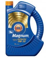 Magnum Ultratec 0W-30 (175кг)