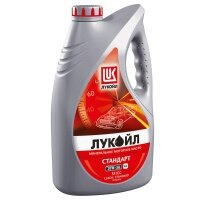 Лукойл Стандарт 10W30