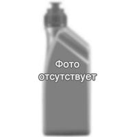 Syntrans Z Longlife 75W-80 208lt