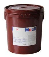 Mobilgrease XHP 222, 180 кг смазка