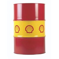 Shell Diala S3 ZX-I Dried    209L